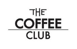 coffee-club-logo